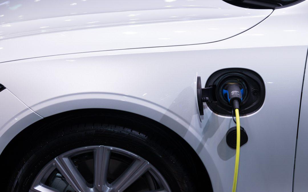 Tres claves para que la batería de tu coche dure más