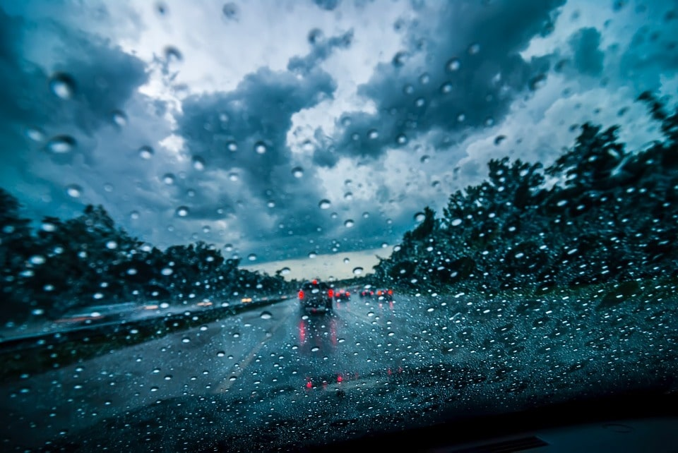 luces del coche - chapaline.com