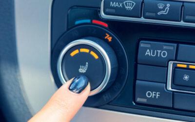 La importancia del buen funcionamiento del climatizador