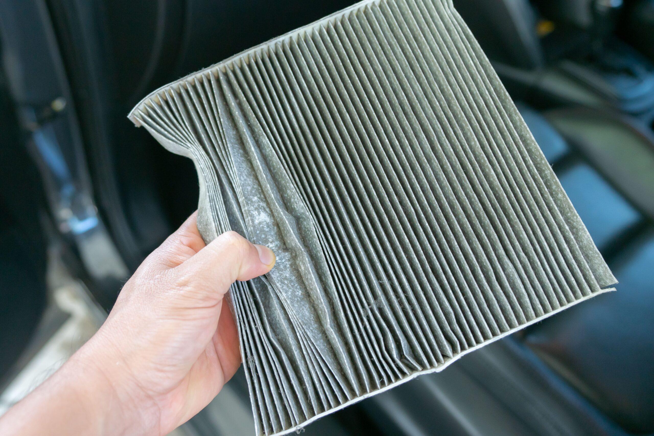 6 consejos para mantener tu coche fresquito-chapaline.com