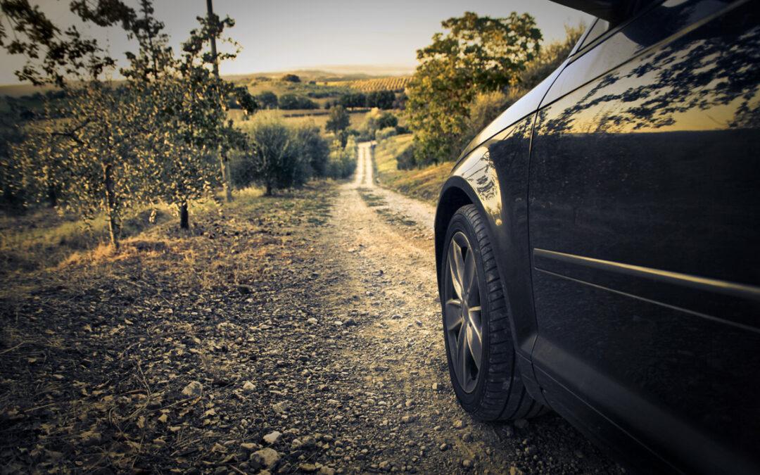 5 tips para cuidar tu coche en verano